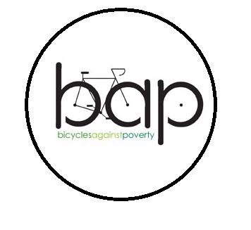 BAP video
