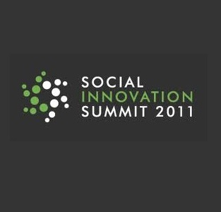 What is Social Innovation?